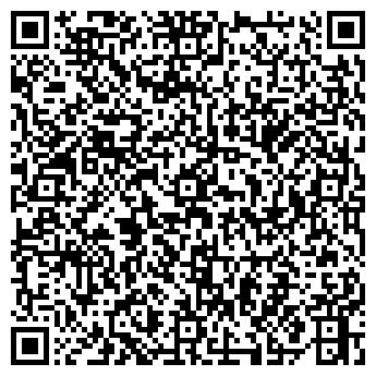 QR-код с контактной информацией организации Автовыкуп Сумы, ООО
