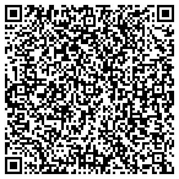 QR-код с контактной информацией организации Автосалон 100AVTO (100Авто), СПД