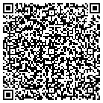 QR-код с контактной информацией организации Автоломбард автовыкуп, ЧП