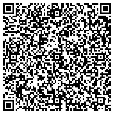 QR-код с контактной информацией организации АвтоПродажа(AvtoSale), ЧП