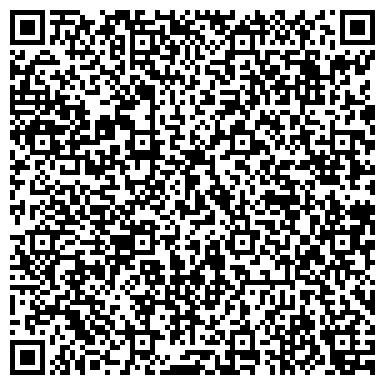 QR-код с контактной информацией организации Automoney (Автомани) (ломбард), ТОО
