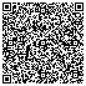 QR-код с контактной информацией организации ООО CarTorg