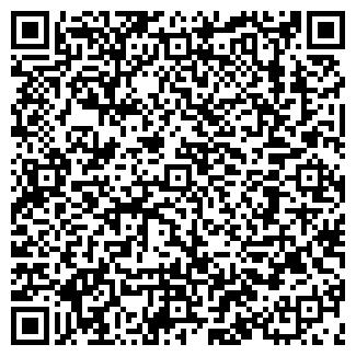 QR-код с контактной информацией организации Частное предприятие УП «ПАНиКа»