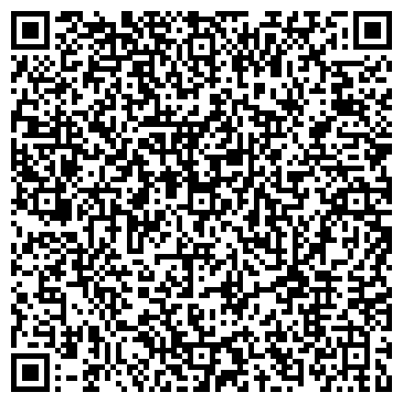 QR-код с контактной информацией организации ИП Привольнев В.В.
