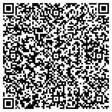 """QR-код с контактной информацией организации Аварийная служба """"ASTANA KEYS"""""""