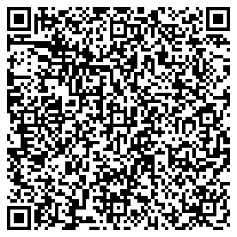 """QR-код с контактной информацией организации ООО """"АКР-К"""" 050 63-88-442"""