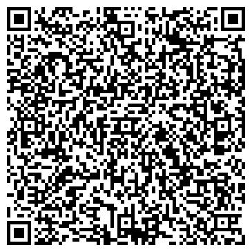 """QR-код с контактной информацией организации Общество с ограниченной ответственностью Учебный центр """"Линия Красоты"""""""