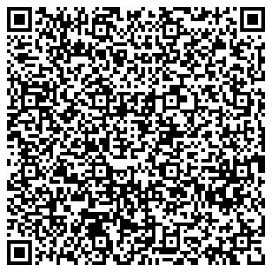 QR-код с контактной информацией организации Общество с ограниченной ответственностью ООО «Муж на час»