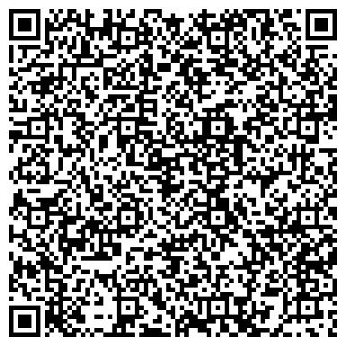 QR-код с контактной информацией организации Медвежатники— Аварийное открытие замков