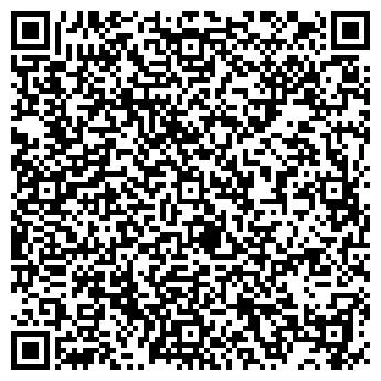 QR-код с контактной информацией организации ИП Губаревич А. В., Частное предприятие