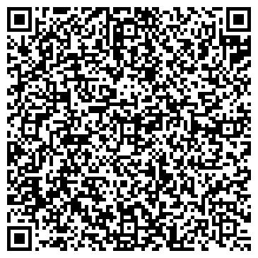 QR-код с контактной информацией организации Субъект предпринимательской деятельности ИП Мозгунов И.П.