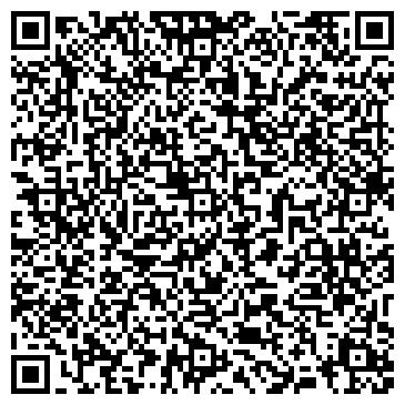 QR-код с контактной информацией организации Субъект предпринимательской деятельности ИП Колесан С.Г.