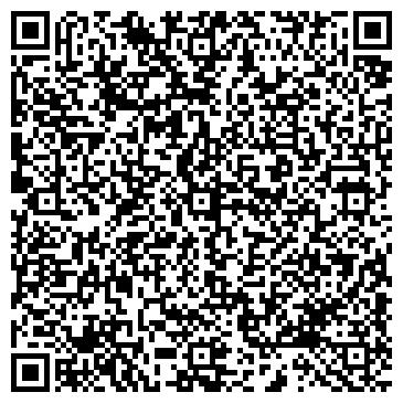 QR-код с контактной информацией организации ЧП Хейло