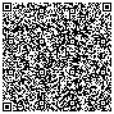 """QR-код с контактной информацией организации Частное предприятие СПД """"Самохин""""— аварийное вскрытие замков сейфов, автомобилей, квартир"""
