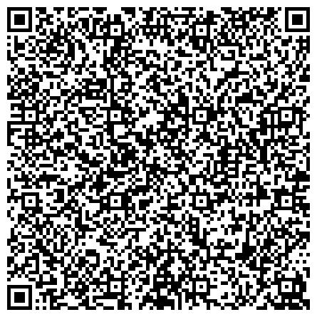 QR-код с контактной информацией организации Частное предприятие Заготовки ключей, Заготовки домофонных ключей, Станки для ключей, Дубликатор ключей — «Дубликатор»