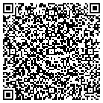 QR-код с контактной информацией организации Частное предприятие РЕМБЫТ СЕРВИС