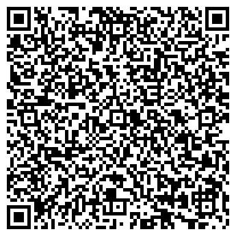 QR-код с контактной информацией организации чп родзянко, Частное предприятие