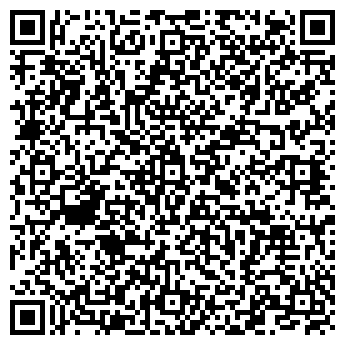 QR-код с контактной информацией организации Частное предприятие ЧП «Донмонтажстрой»
