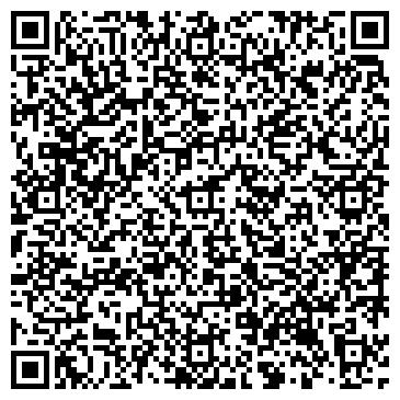 QR-код с контактной информацией организации ЧП Донсервис КопирКлюч