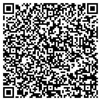 QR-код с контактной информацией организации Частное предприятие Медведь