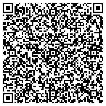 QR-код с контактной информацией организации OOO Днепроремонт