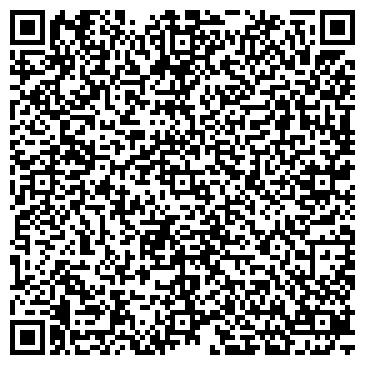 QR-код с контактной информацией организации Общество с ограниченной ответственностью ООО «Венбест» Полтавский филиал