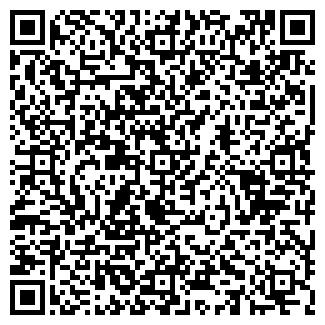 QR-код с контактной информацией организации PromPol
