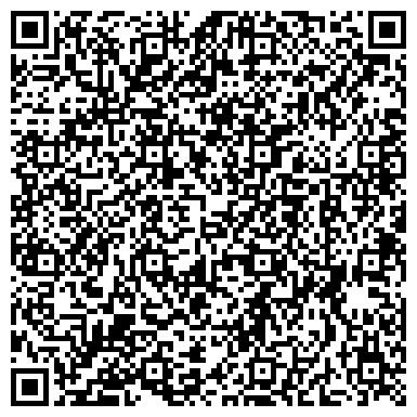 """QR-код с контактной информацией организации ЧППКФ """"Полиграф Медиа"""""""