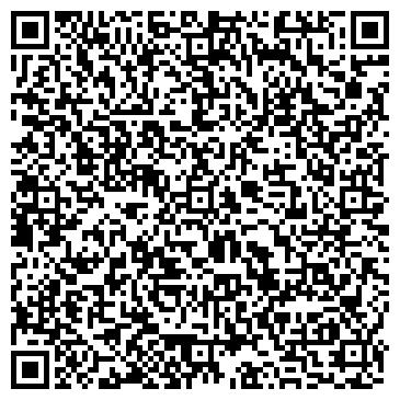 """QR-код с контактной информацией организации Частное предприятие ФЛП """"Макаренко"""""""