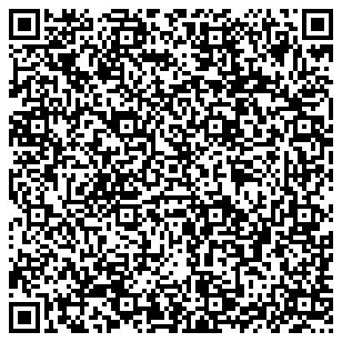 QR-код с контактной информацией организации Водопровод и Канализация. 063-529-74-00