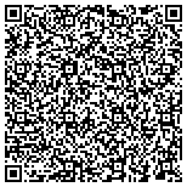 QR-код с контактной информацией организации Бюро переводов «Мастер Класс»