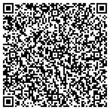 """QR-код с контактной информацией организации ЧП АВТО """"КУМ"""""""