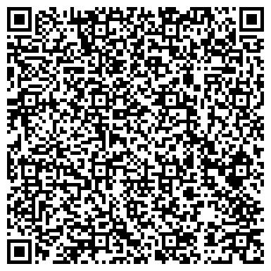 QR-код с контактной информацией организации Студия проката «Сказкин дом»