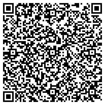QR-код с контактной информацией организации ColoPrint
