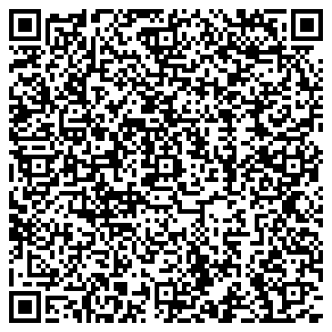 QR-код с контактной информацией организации Частное предприятие cdma911