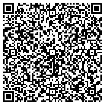 """QR-код с контактной информацией организации Субъект предпринимательской деятельности """"Замкова лавка"""""""