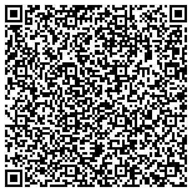 """QR-код с контактной информацией организации ЧП """"Универсал ключ Сервис"""""""