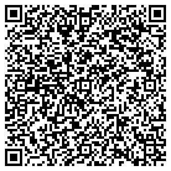 """QR-код с контактной информацией организации Интернет магазин """"Купище"""""""