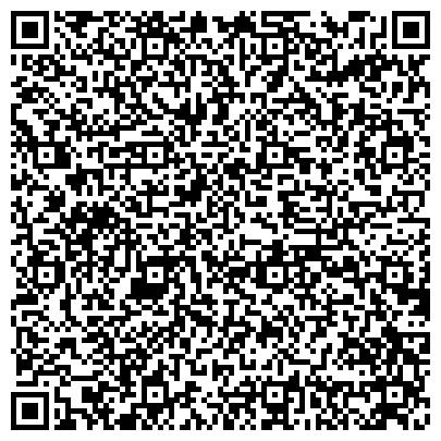 """QR-код с контактной информацией организации Общественна организация """"Фундация развития международного партнерства"""""""
