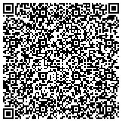 """QR-код с контактной информацией организации """" Виробничо-Комерційна Фірма """"Вектор -А"""""""