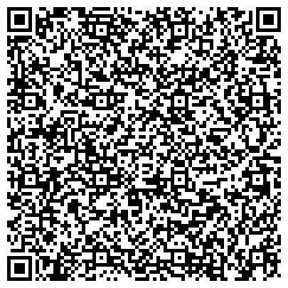 """QR-код с контактной информацией организации АН """"Мрія""""- земельные участки, дачи, квартивы в Василькове"""