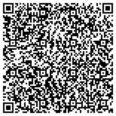 """QR-код с контактной информацией организации ЗАО """"Пожтехника"""" Брестский филиал"""