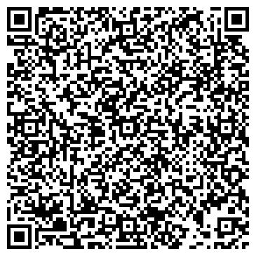 QR-код с контактной информацией организации Субъект предпринимательской деятельности ИП Соколовский А. В.