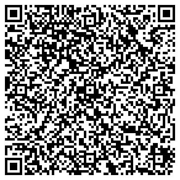 QR-код с контактной информацией организации ОАО АВТОТРАНСПОРТНОЕ ПРЕДПРИЯТИЕ