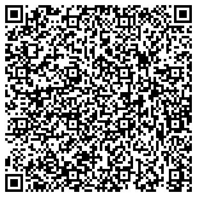 QR-код с контактной информацией организации Alpha-Shop — е-книги: 'Безопасность'