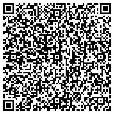 QR-код с контактной информацией организации ИП Майстрович О. Б.
