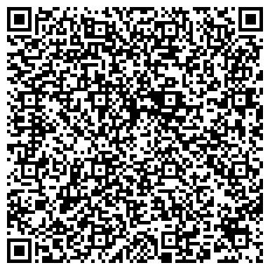 QR-код с контактной информацией организации Общество с ограниченной ответственностью ОДО «Пожэлектромонтаж»