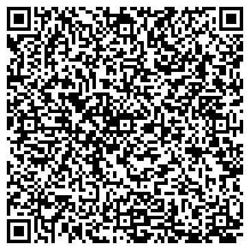 QR-код с контактной информацией организации ООО Лаборатория Архипова