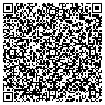 """QR-код с контактной информацией организации Общество с ограниченной ответственностью ООО """"Кнопка спасения"""""""