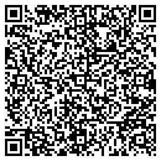 """QR-код с контактной информацией организации Другая ИП """"Сергей"""""""